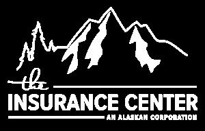 Insurance Center of Alaska