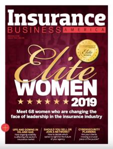 Elite Women 2019