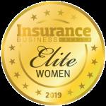 Insurance Business America Elite Women 2019